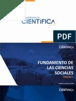 PPT_FUNDAMENTO DE LAS CIENCIAS SOCIALES_SEM-03_SESIÓN-05_2021-2