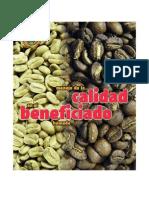 cafe_calidad