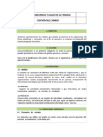 gestion_del_cambio