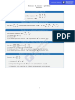 matrice-puissance-exercice-Copier