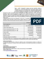 document - 2021-09-17T183954.854