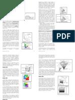 3DS_Apendice_Cor-2porPag
