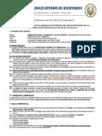 basesdelcampeonato 2021 BICENTENARIO