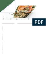 yammi--salada-de-cevada-e-salmao