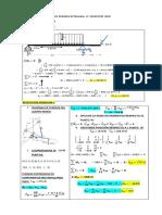 Examen Retrasado Mecanica Analitica 1 2020 2S