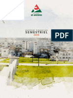 RFS Al Omrane 19(1)
