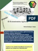 10. Extensionista_o_Facilitador
