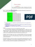 Documen.site Parte 1 Studiostat Bocconi