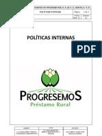 Politica_interna_papeleria