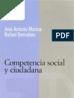 1 cia Social y Ciudadana