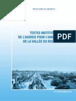 textes_institutifs_agence_bouregreg