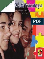 Adolescencia e Psicologia= Concepções, Práticas e Concepções Críticas