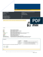 ALGEBRA LINEAL B2 2020-2021