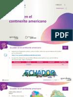 S4_U1_P20_21_Ecuador_en_el_continente_americano