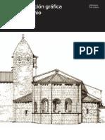 VVAA. Documentación gráfica del Patrimonio. IPCE. 2011