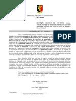 01678_08_Citacao_Postal_rfernandes_AC2-TC.pdf