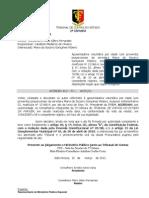 01087_11_Citacao_Postal_rfernandes_AC2-TC.pdf