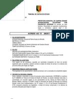01046_11_Citacao_Postal_gcunha_AC2-TC.pdf