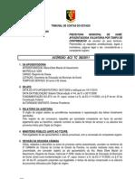 10156_09_Citacao_Postal_gcunha_AC2-TC.pdf