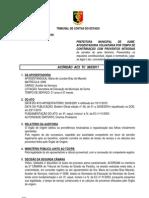 09501_09_Citacao_Postal_gcunha_AC2-TC.pdf