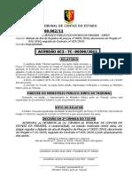 Proc_00962_11_(1º__00962-11_-_espep-_adesao_a_ata_de_registro_de_precos_-_15.03.2010.doc).pdf