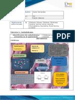 Bioquímica_12_Biomoléculas_Javier fernandes
