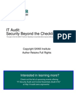 auditing-astaro-secure-linux-firewall-evaluation-commercial_183