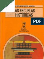 2_Las_escuelas_historicas