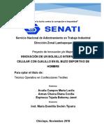 Proyecto Final de Senati-para Imprimir