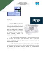 Apostila Motores Diesel, parte 2