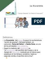 laeucaristia-121113151541-phpapp01 (2)