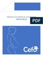 03.Obstetricia