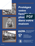 French Lead in Your Home Portrait Color 2021 508 Revised 1