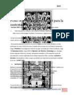 FORO N°5-ORIHUELA- ET-UNFV