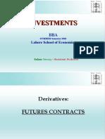 Ch20-Derivatives-Futures-BBA-Salaar