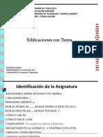 Electiva (Especificaciones Con Tierra_Aprobado)