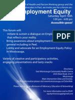 Ee Poster April2011