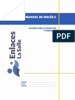 CC029 Inglés 6 (Adultos) (2)