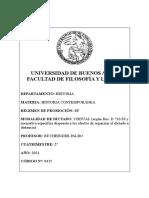 0415 - HISTORIA CONTEMPORÁNEA - BUCHBINDER - 2C 2021_0