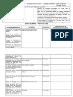 Planos de aula - Aula 24 de Setembro - 3 cópias