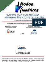 12MN_Interpola