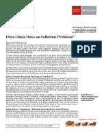 ChinaInflation_03292011_final
