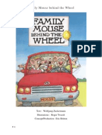 Family Mouse - Translator Workbook - 8apr11