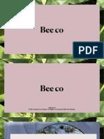 catalogo-Beeco-cap1