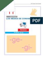 Unidad_didactica_com_ge-gi