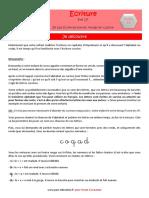 1c Maternelle Semaine 15 Graphisme Ecrire Les Lettres Rondes en Cursive Notice Parent 1