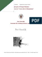 00 Peter Sloterdijk Reglas Para El Parque Humano Revista Observaciones Filosoficas1232