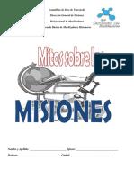 Mitos_sobre_las_Misiones
