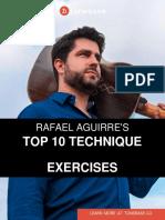 Aguirre_Exercises