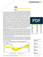 Commerzbank Research Commodities Daily 2010-03-15